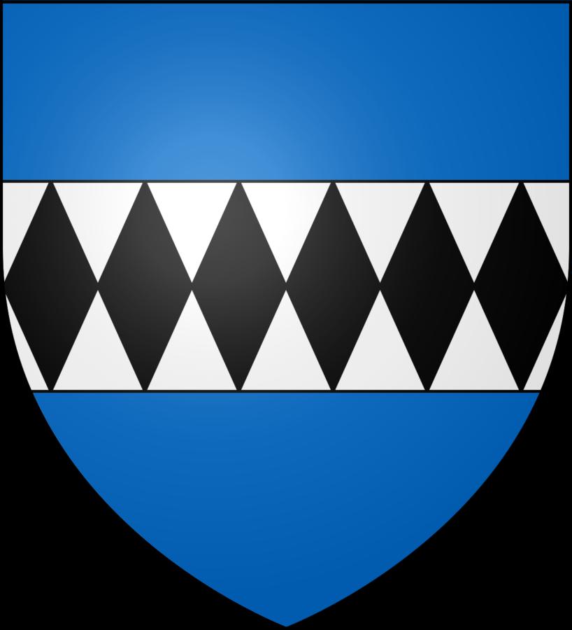 Mairie de Salles d'Aude